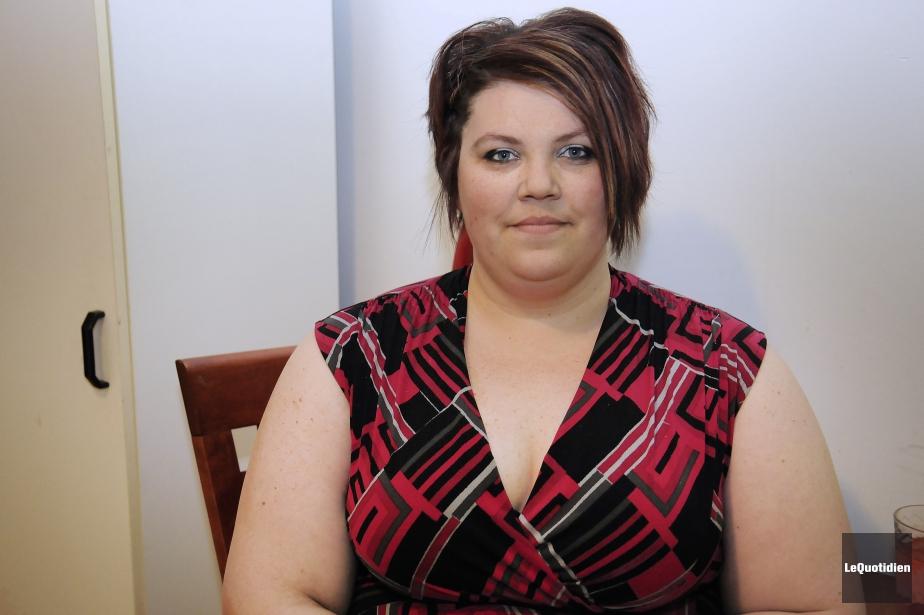 Perdre du poids avant d'être enceinte