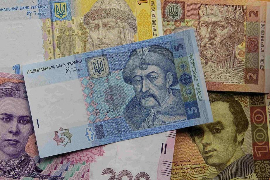 L'approbation du budget avant la fin de l'année... (Photo Gleb Garanich, Archives REUTERS)