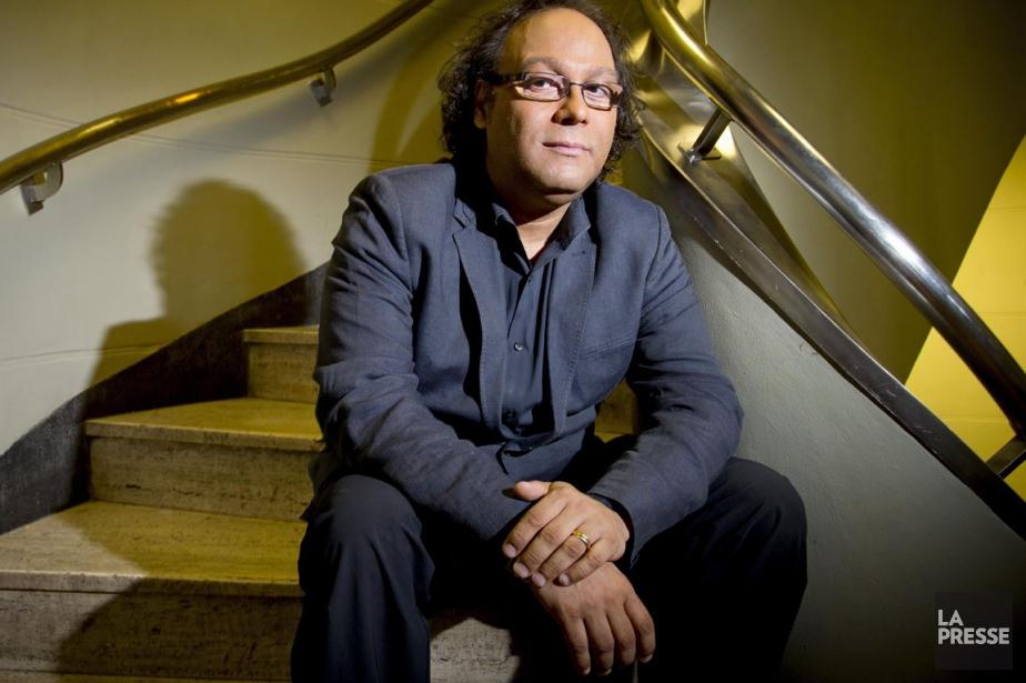 Josélito Michaud... (PHOTO ALAIN ROBERGE, ARCHIVES LA PRESSE)