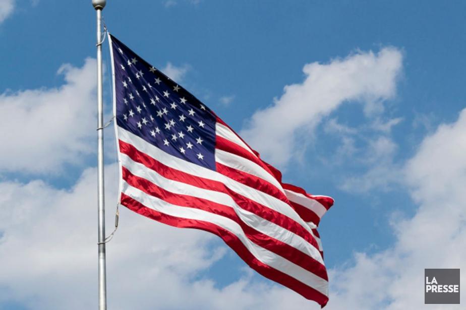Un Américain musulman détenu plus de deux... (PHOTO FOURNIE PAR PHOTOS.COM)