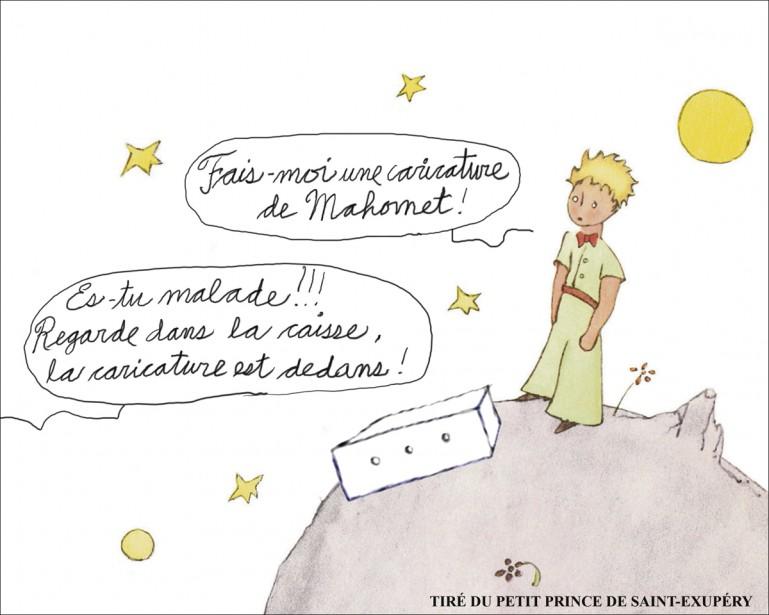 Caricatures du 11 au 17 janvier 2015 - Dates des soldes janvier 2015 ...