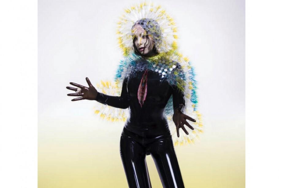 À chacun ses albums de rupture, des power ballades pop de Lykke Li aux pièces...