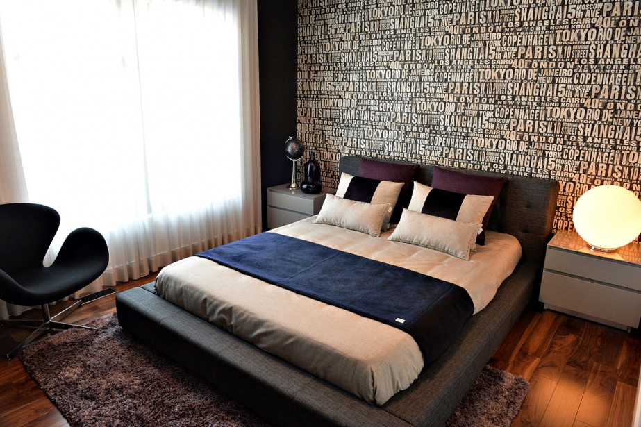 Awesome Idee Couleur Chambre Amis Photos - lalawgroup.us ...