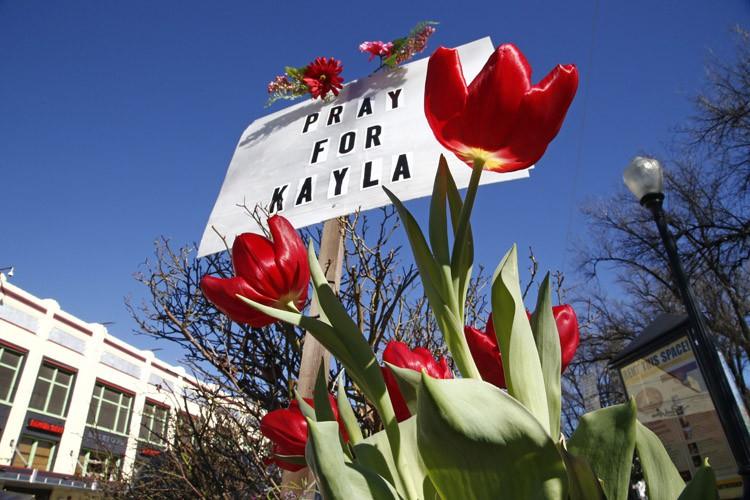 La Maison-Blanche a confirmé mardi la mort de... (Photo: AP)