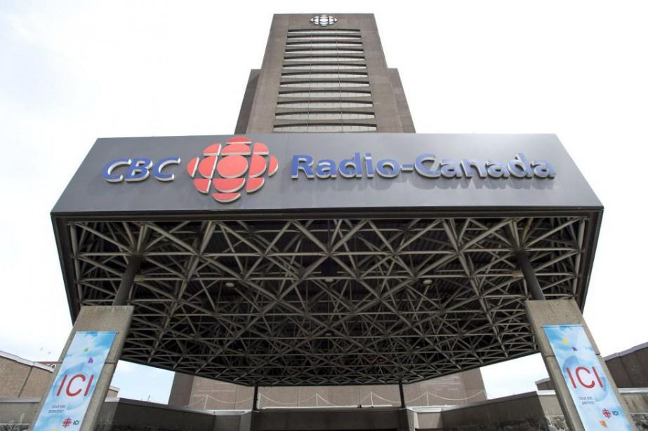 Le Conseil de presse a retenu la plainte... (Photo Paul Chiasson, Archives La Presse canadienne)