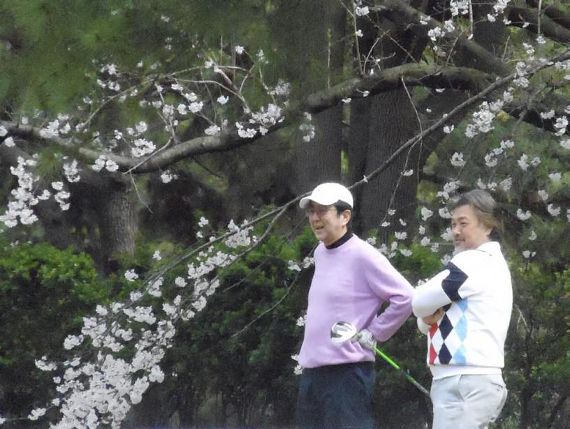 En novembre dernier, la rémunération «réelle» des Japonais... (Photo archives AFP)