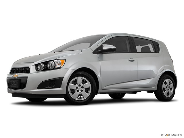 chevrolet sonic 2015 chevrolet. Black Bedroom Furniture Sets. Home Design Ideas