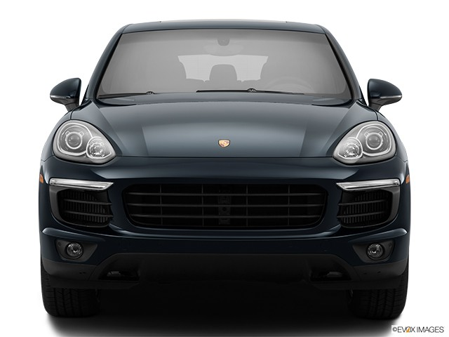 porsche cayenne 2015 4 portes traction int grale. Black Bedroom Furniture Sets. Home Design Ideas