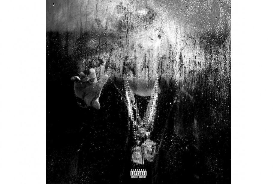 Mike Will Made-It, Key Wayne, DJ Mustard... Pour son troisième album, Big Sean...