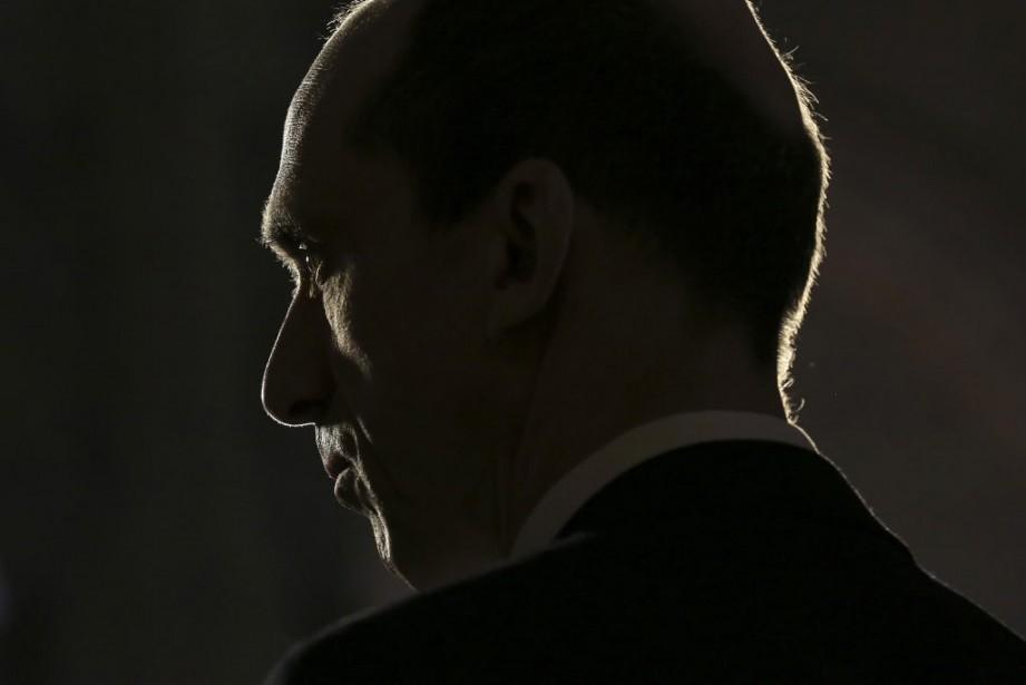 Steven Blaney... (PHOTO CHRIS WATTIE, ARCHIVES REUTERS)