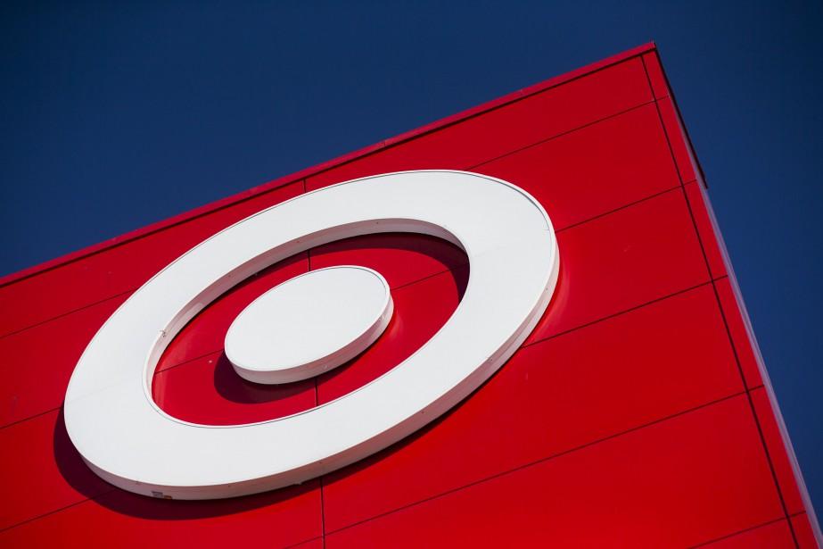 Target Canada s'est placé à l'abri de ses... (Photo Mark Blinch, Reuters)