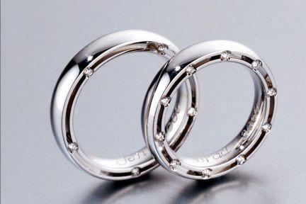 Une Indienne, qui était sur le point de se marier, a renoncé à la dernière...