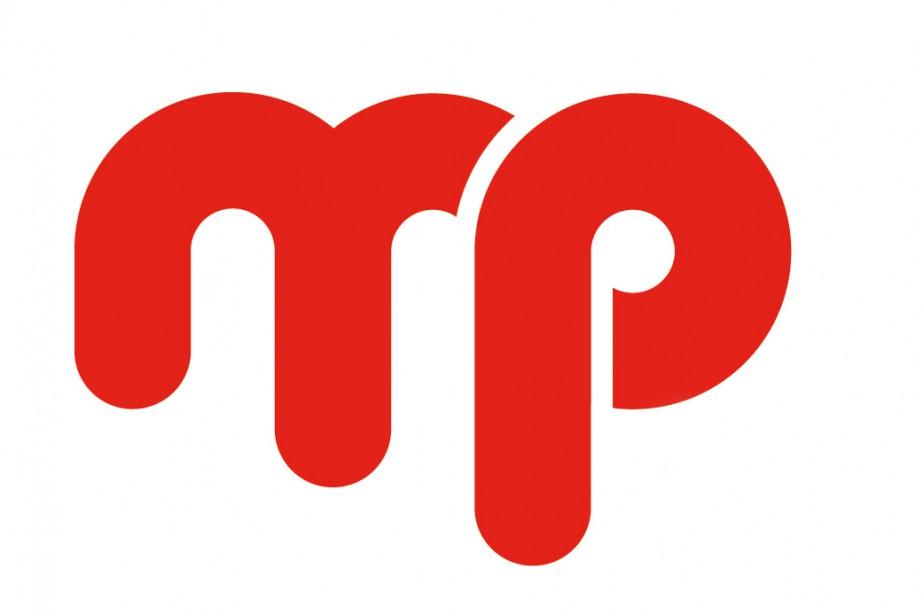 Moment historique à MusiquePlus et MusiMax, qui cesseront toute production...