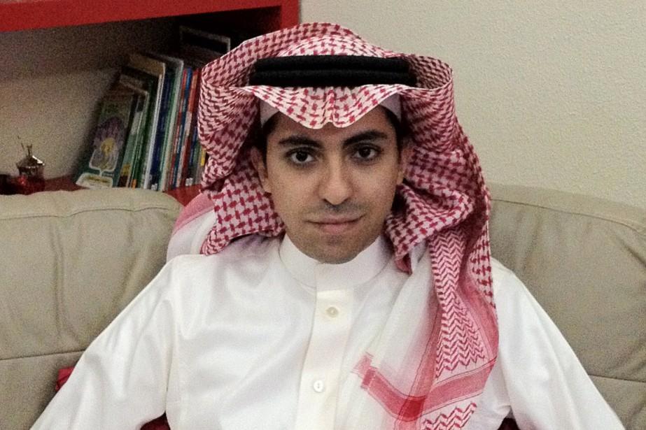 L'Arabie saoudite a été critiquéà la suite de... (Archives AFP)