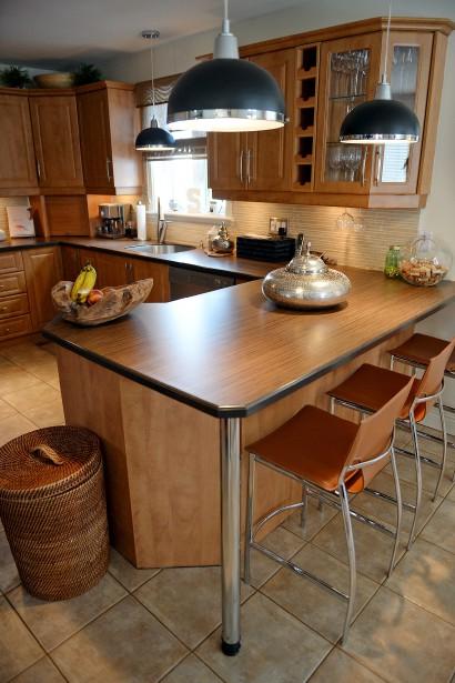 L 39 art d 39 accessoiriser et de r cup rer - Le soleil dans la cuisine ...