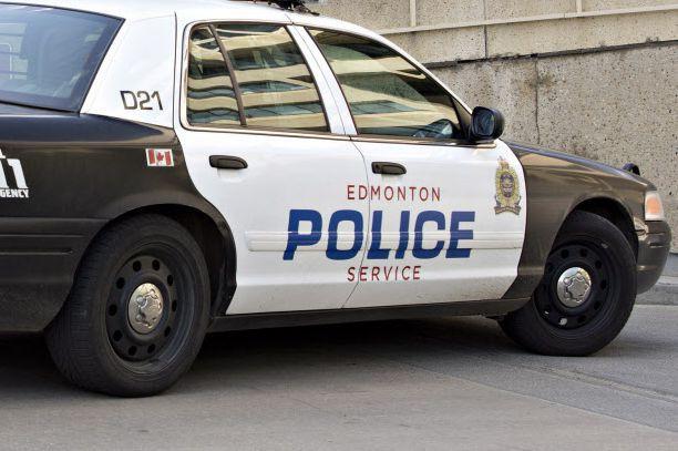 Le suspect a été placé en détention jeudi... (Photo Jason Franson, La Presse canadienne)