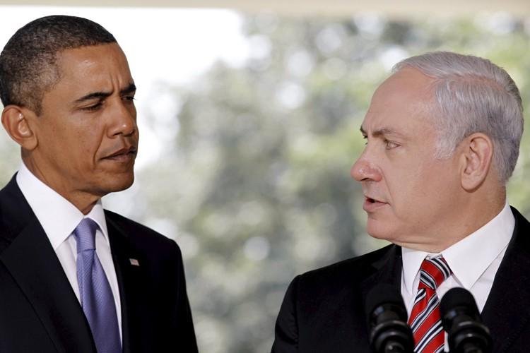 Ces nouvelles allégations visant Israël jettent un nouveau... (Archives AP)