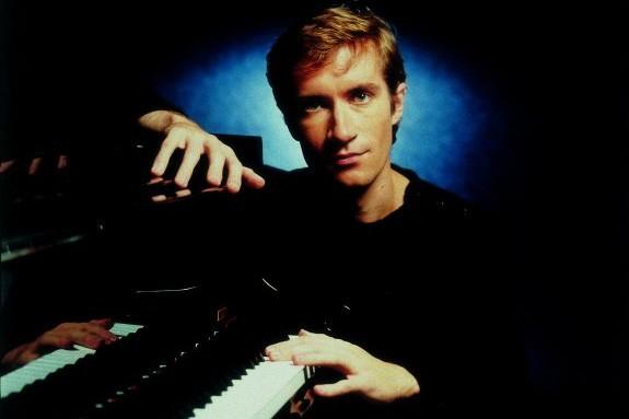 Le pianiste russe Nikolaï Lugansky... (Photo: site officiel de l'artiste)