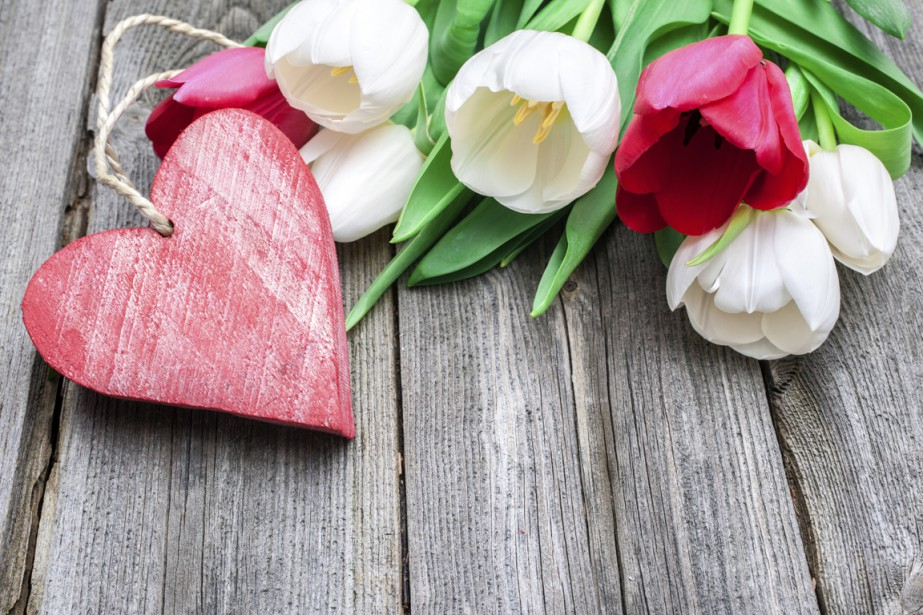 f te des m res des fleurs et surtout de l 39 affection vie. Black Bedroom Furniture Sets. Home Design Ideas