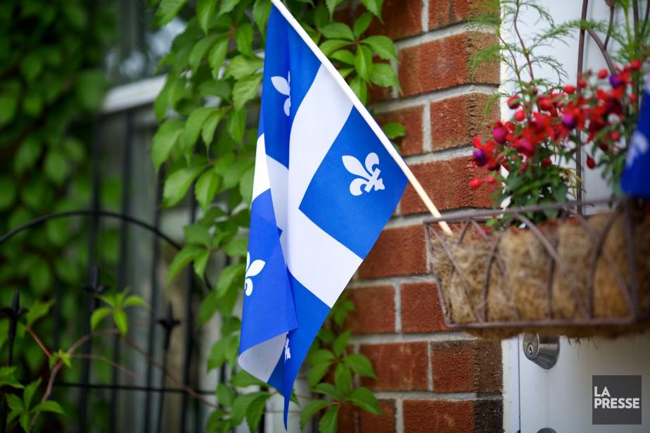 Malheureusement, le Québec est une société qui a... (PHOTO SARAH MONGEAU-BIRKETT, archives LA PRESSE)