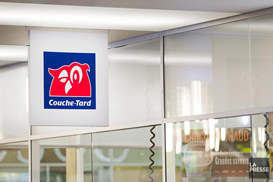 Les magasins d'accommodation opèrent présentement sous la bannière... (Photo Anne Gauthier, archives La Presse)