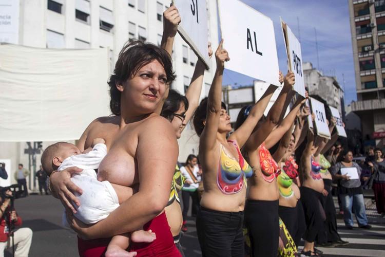 Amérique latine femmes russes