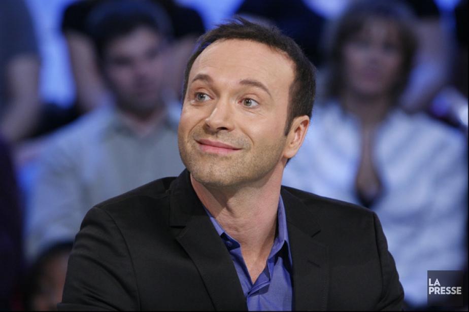 Joël Legendre s'est expliqué dans une entrevue télévisée,... (PHOTO ARCHIVES LA PRESSE)