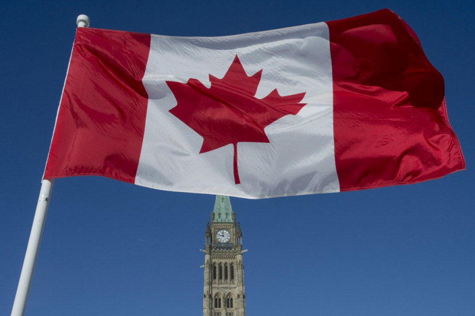 Le rapport du comité souligne qu'en 20 ans,... (Photo Justin Tang, La Presse canadienne)