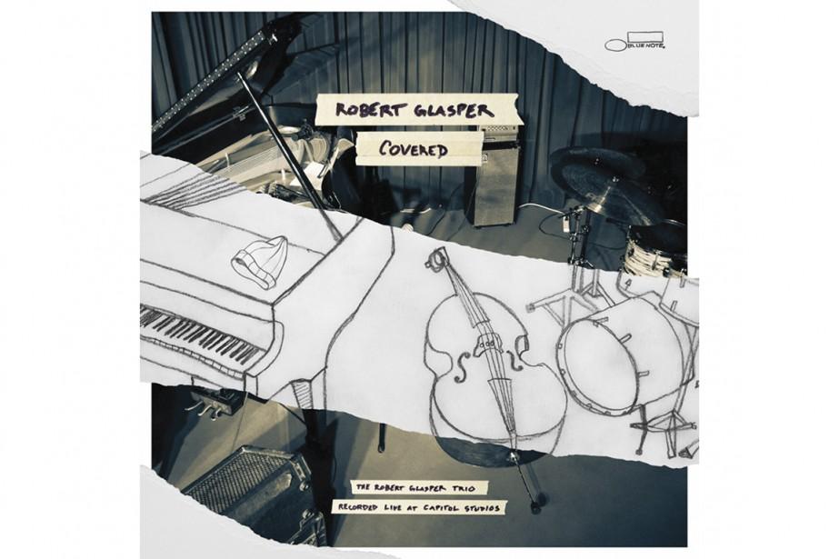 En 2007, Robert Glasper avait mis les jazzophiles sur le cul, imposant un jeu...