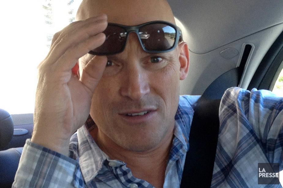 Charest, 51 ans, fait face à 57 chefs... (Photo archives La Presse)