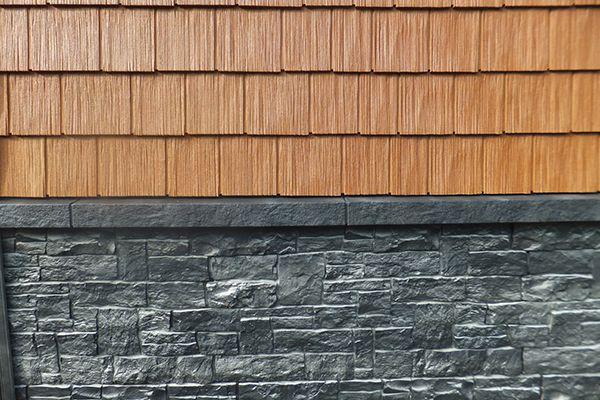 choix et qualit pour habiller votre maison sophie. Black Bedroom Furniture Sets. Home Design Ideas