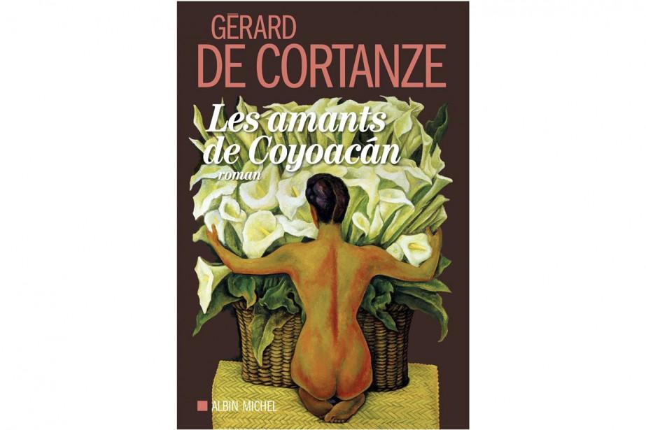 L'intrigue des Amants de Coyoacán est basée sur des faits connus. Léon...