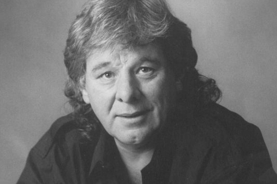 Wayne Carson... (Photo: The New Penny Group)