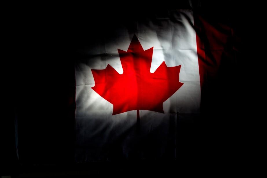 Ottawa se retrouve dans une situation où il... (Photo Brent Lewin, Archives Bloomberg)