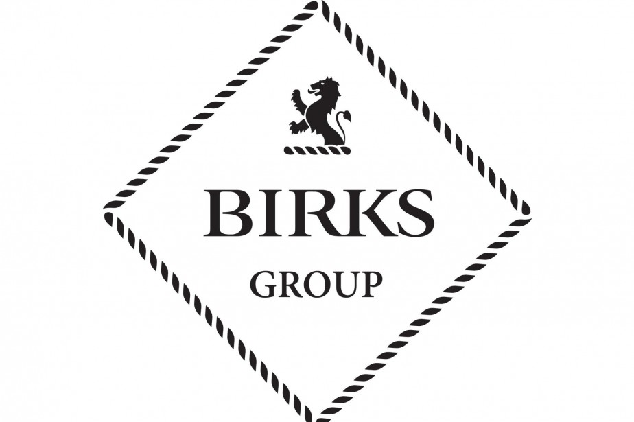 Le groupe montréalais Birks vend sa division... (ILLUSTRATION FOURNIE PAR BIRKS)