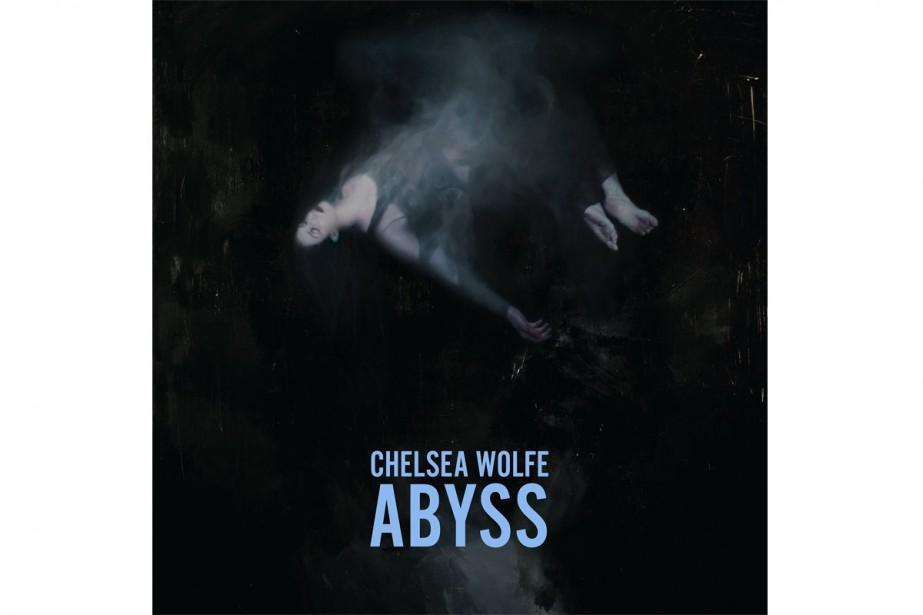 Depuis quelques albums, l'oeuvre de Chelsea Wolfe a acquis une haute stature....