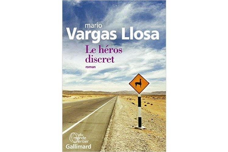 L'oeuvre littéraire de Mario Vargas Llosa regorge de diversité, d'inventivité...