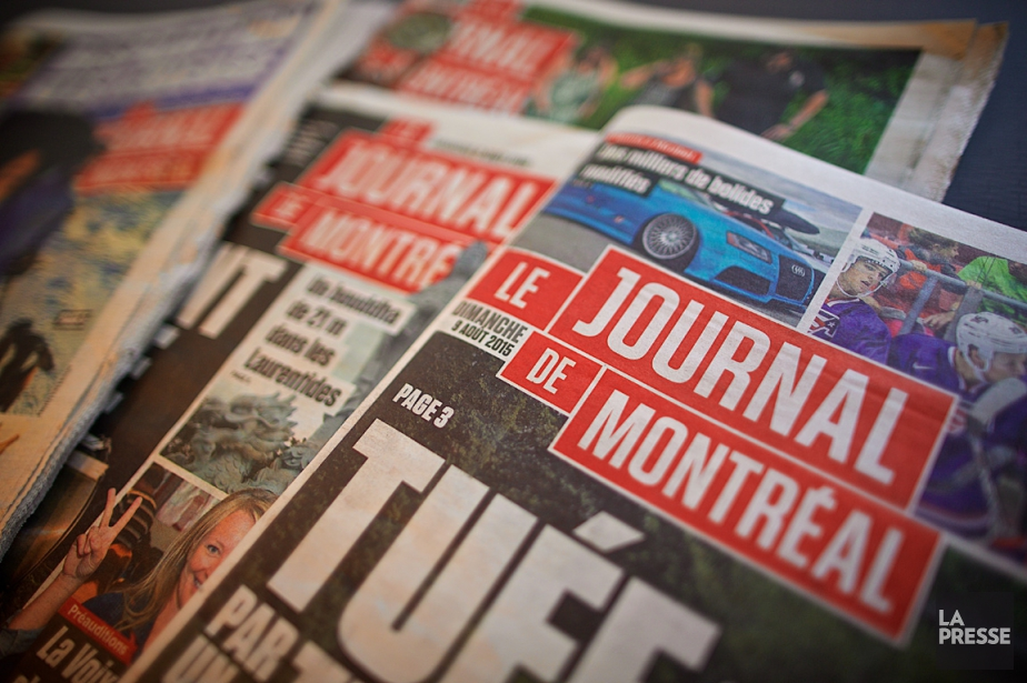 Cette offre inusitée aurait représenté des indemnités de... (Photo André Pichette, archives La Presse)