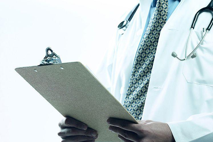 Certains cancers touchant la prostate évoluent de manière... (Photo d'archives)