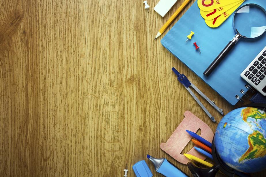 Les nombreux défis en éducation incitent plusieurs enseignants... (PHOTO THINKSTOCK)