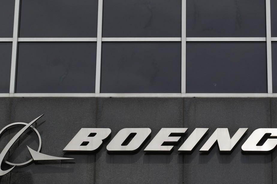 L'avionneur américain Boeing va choyer ses... (Photo Jim Young, archives Reuters)