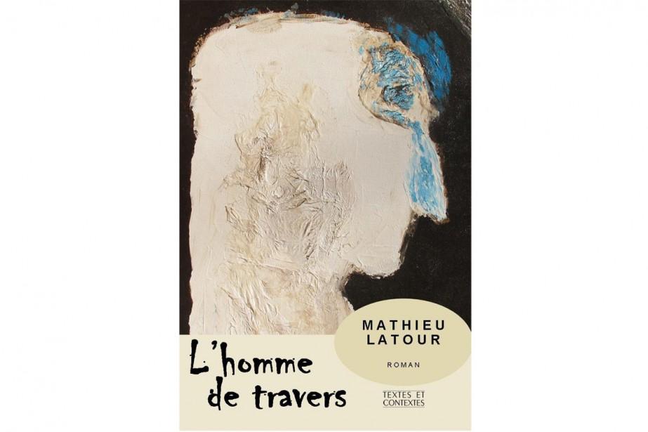 Pour son premier roman, Mathieu Latour s'est imposé un incroyable défi:...
