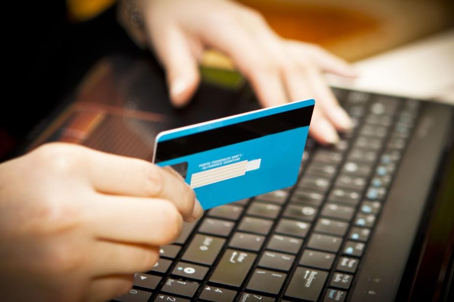 Le Bureau de la concurrence suggère aux consommateurs... (123rf)