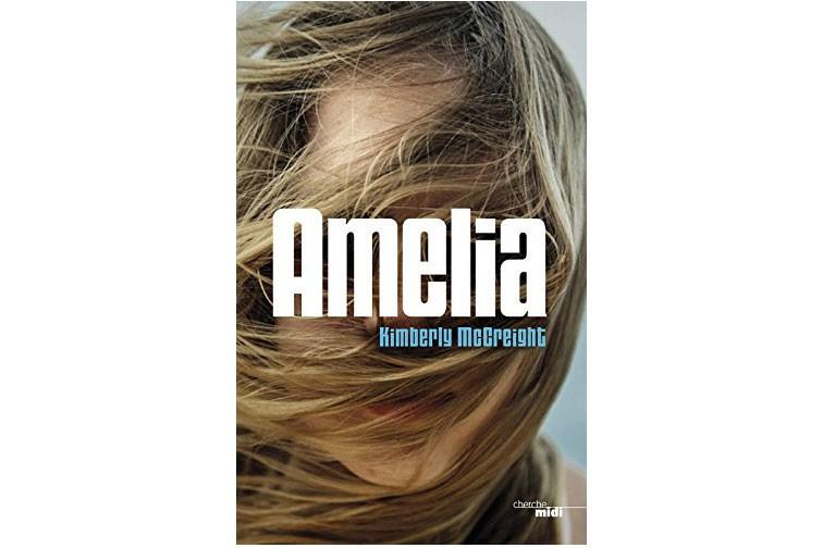 Jamais Kate n'aurait imaginé que sa fille de 15 ans, Amelia, pourrait se...
