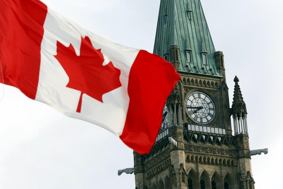 Les ménages canadiens dépensent plus, l'investissement résidentiel est... (PHOTO BLAIR GABLE, ARCHIVES REUTERS)