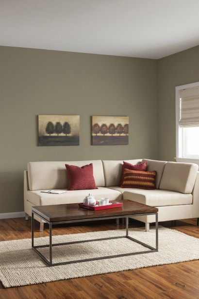 des couleurs chaudes et s curisantes pour 2016 sophie richard toit et moi. Black Bedroom Furniture Sets. Home Design Ideas