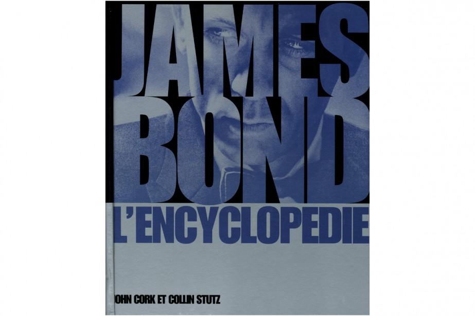 Il n'existe aujourd'hui que deux types d'amateurs de James Bond. D'abord, ceux...