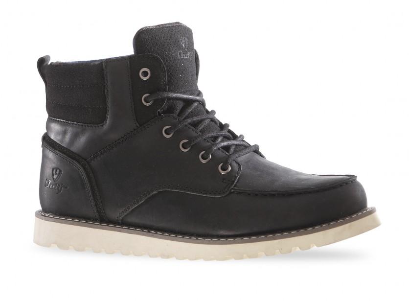 Botte Duty Nine pour homme chez Chaussures POP, 154,99 $ ()