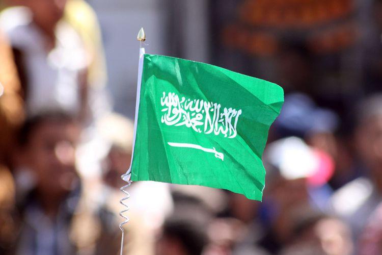 L'Arabie saoudite est «un État qui bafoue les... (Photo Archives AFP)