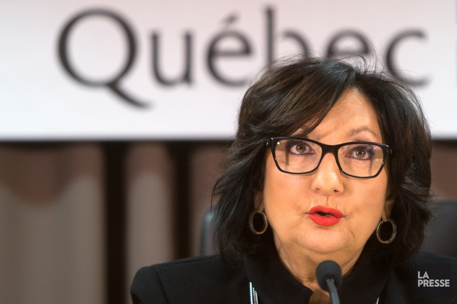 « Les témoignages devant la commission Charbonneau en ont... (PHOTO ROBERT SKINNER, LA PRESSE)